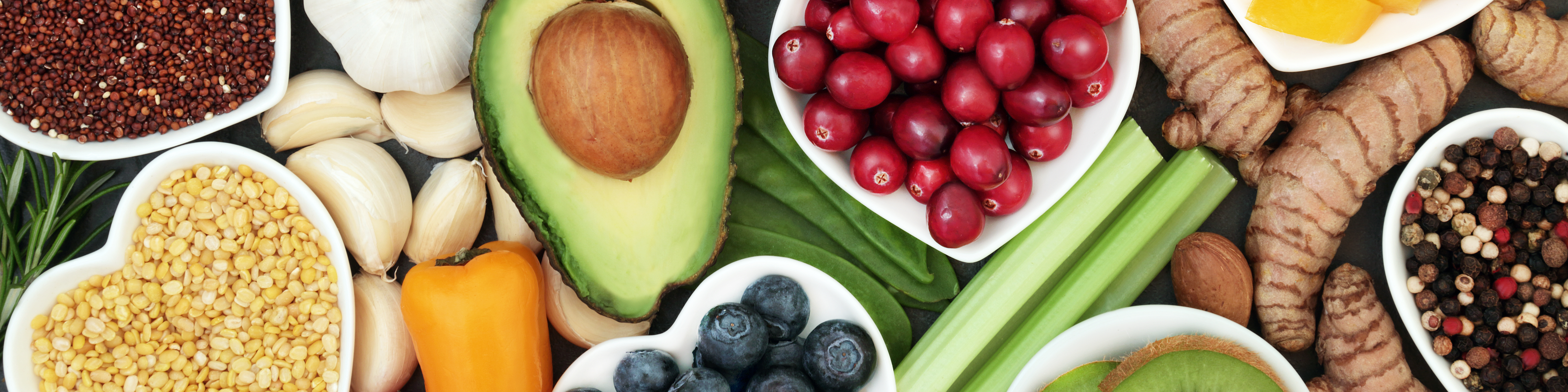 Nutritional Counseling Whole Health Center Houston Integrative
